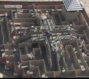 Giant Maze