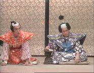 Higashi Takeshi Ep99