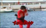 Shin Suganuma Episode 73