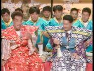 Higashi Takeshi Ep63