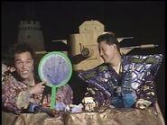 Higashi Takeshi Ep78