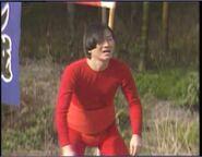 Shin Suganuma Episode 39