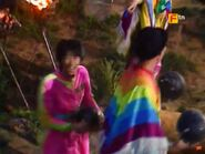 Popcorn Michiru Jo Episode 48