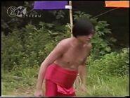 Shin Suganuma Episode 13