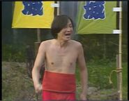 Shin Suganuma Episode 26