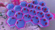 HoneycombMazeThailand3