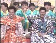 Higashi Takeshi Ep80