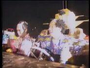 Higashi Takeshi Ep124