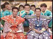 Higashi Takeshi Ep85