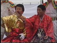 Saburo Takeshi Ep2