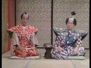 Higashi Takeshi Ep111