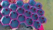 HoneycombMazeThailand8