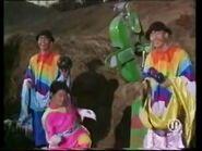 Popcorn Michiru Jo Episode 80