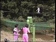 BridgeBallEp133