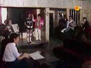KaraokeEp103