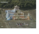 Takeshi's Castle (Building)