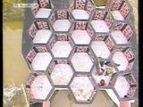 Honeycomb Maze