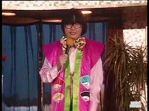 Oki Bondo Episode 92