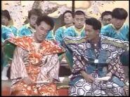 Higashi Takeshi Ep77