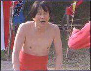 Shin Suganuma Episode 45