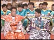 Higashi Takeshi Ep61