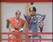 Higashi Takeshi Ep98
