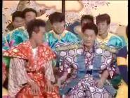 Higashi Takeshi Ep68