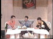 Higashi Takeshi Tani Ep101