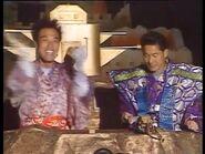 Higashi Takeshi Ep75