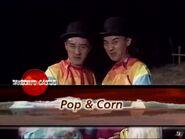 Popcorn Episode 42