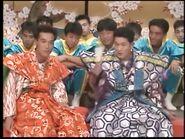 Higashi Takeshi Ep59