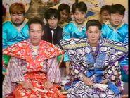Higashi Takeshi Ep71