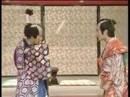 Higashi Takeshi Ep119