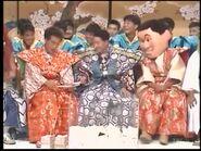 Higashi Takeshi Ep58