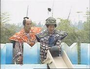 Higashi Takeshi Ep96