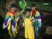 Popcorn Youshichi Shimada Episode 78