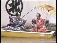 Higashi Takeshi Ep107
