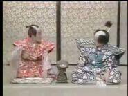 Higashi Takeshi Ep93
