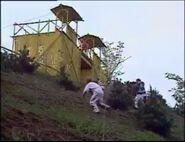 UphillGardenEp1