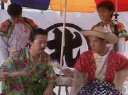Saburo Takeshi Ep11