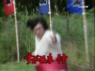 Shin Suganuma Episode 62