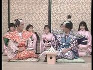 Higashi Takeshi Ep103