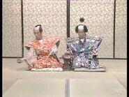 Higashi Takeshi Ep95