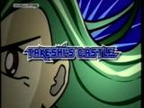 Takeshi's Castle (UK & Ireland)