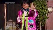 Oki Bondo Episode 69
