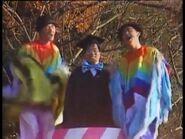 Popcorn Youshichi Shimada Episode 75