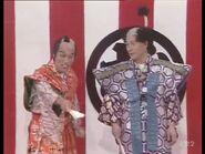 Higashi Takeshi Ep110