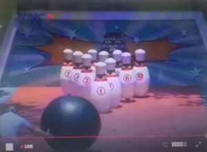 Star Bowling Indonesia