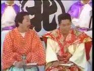 Saburo Takeshi Ep23