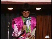 Oki Bondo Episode 49